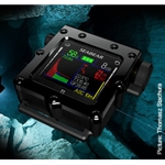 Seabear T1 Technical Dive Computer