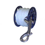 150 foot Safety Spool