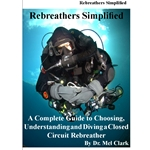 Rebreathers Simplified