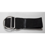 Harness Crotch Strap