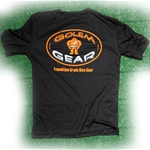 Technical Golem Gear T-shirt