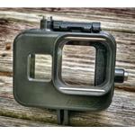 GoPro Housing for GoPro Hero 8 Black Camera - rated to 1000ft/300m