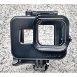 GoPro Housing for GoPro Hero 8  - rated to 500ft