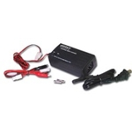 Battery Charger for Q-vest