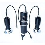 Light Monkey 35 W HID Video System
