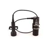 Light Monkey 10-21 HID Sidemount light