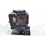 GoPro Housing for GoPro Hero 7 Black Camera - rated to 1000ft/300m